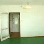 prodej bytu v praze
