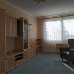 prodej bytu v Bechyni